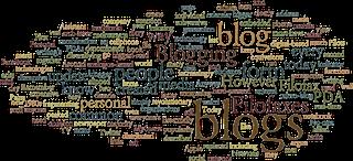bloguri recomandări