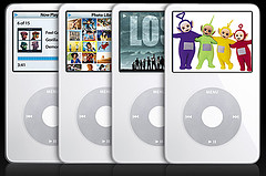 ipods-multe-re-ality