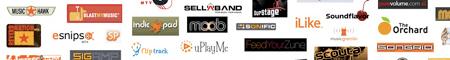 music-logos-blog