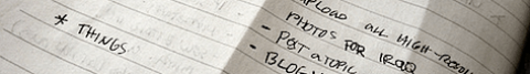 to do list pt blog.png