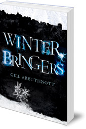 Image result for winterbringers gill arbuthnott