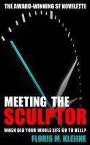 Meeting the Sculptor