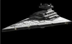 imperial_star_destroyer-t2