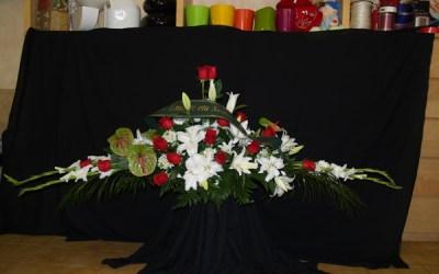 Centro Fúnebre