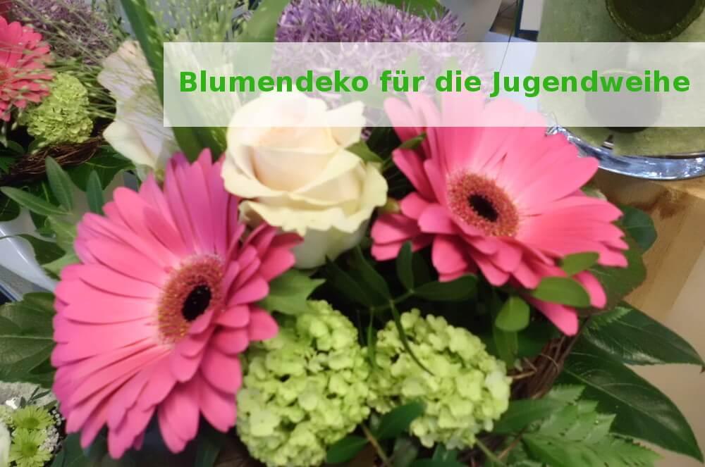 Blumen  Pflanzen  Gartenzubehr  floristikvergleichde