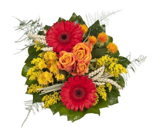 Dominik Blumen und Pflanzen Blumenstrau Lebenslust mit