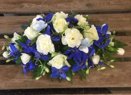 funeral-flowers