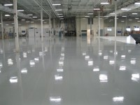 Top 5 Tips for Maximizing Your Industrial Flooring - Florock