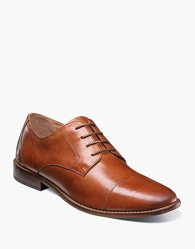 Mens Casual Dress Slip On Shoes