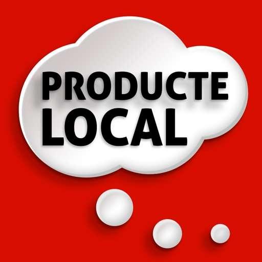 Producte Local