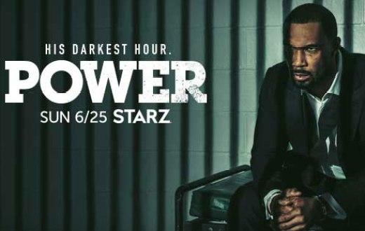 power-season-4