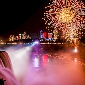 Image Source: https://www.niagarafallstourism.com/events/falls-fireworks/
