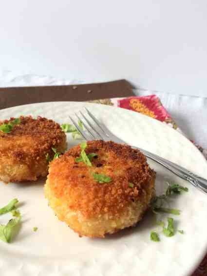 corn-chillies-potato-cutlets