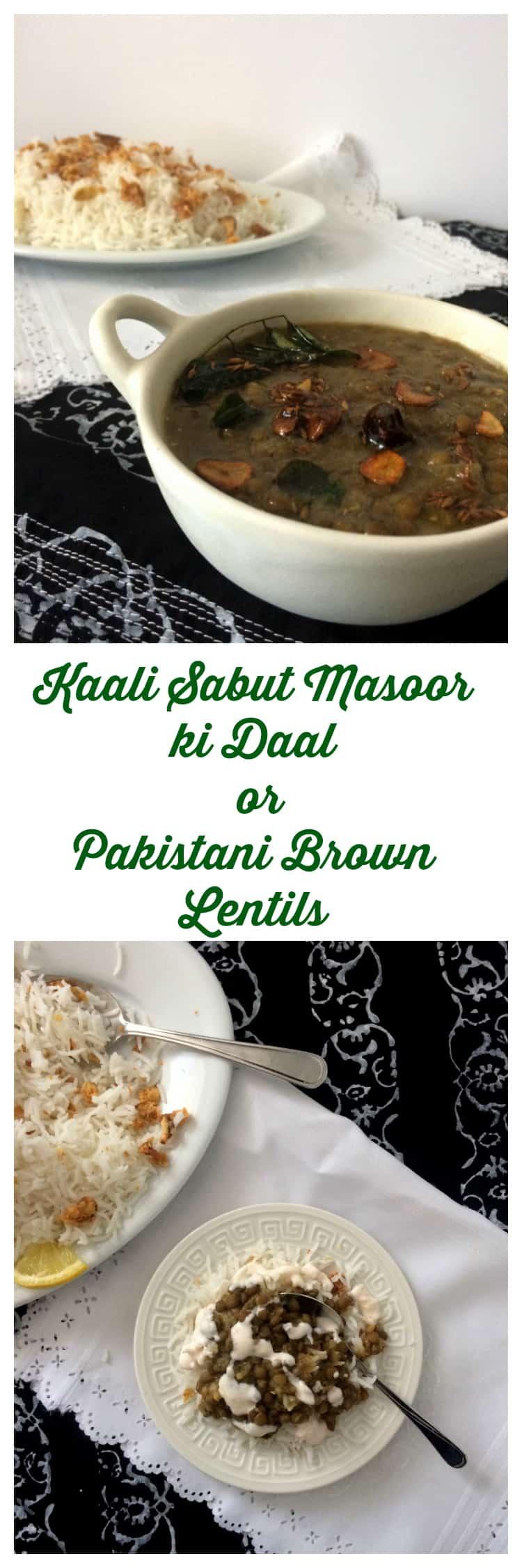 kaali_daal