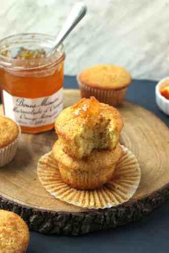 orange_muffins_