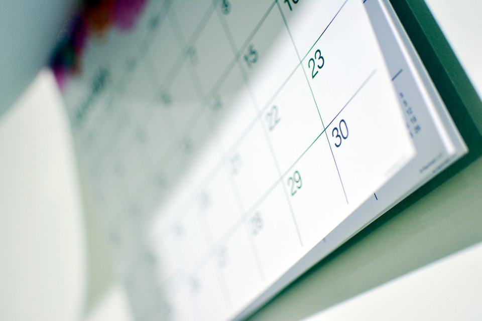 30-day-calendar-chs