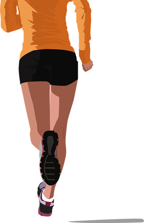 exercise as punishment