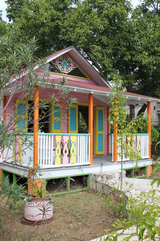 Source: Craft Cottage Bahamas