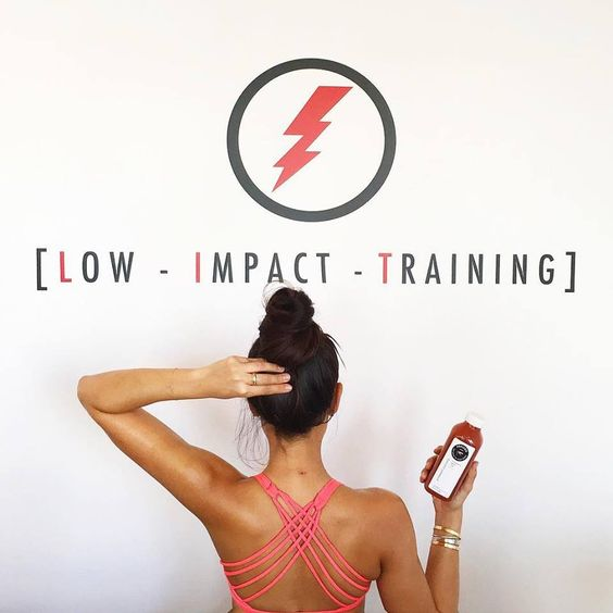 The Lit Method is a low impact high-intensity fitness revolution that Is changing the way people see fitness. Find out how here.