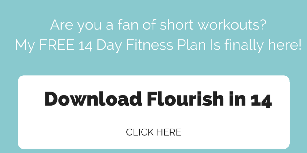 bit.ly/14dayflourish
