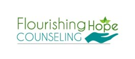 Flourishing Hope Counseling