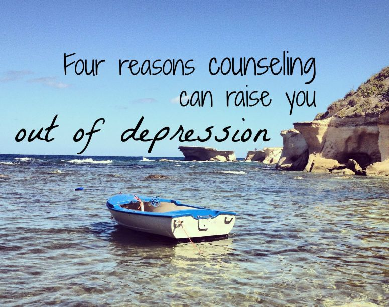 Consider Counseling2