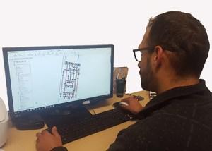 Modélisation 3D et BIM - FLOVEA - Plomberie Sanitaire & Chauffage