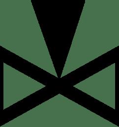 needle valve symbol [ 1348 x 650 Pixel ]