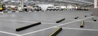 Car Park Protection Suite   Resin Flooring   Flowcrete