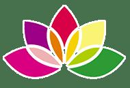 https://i0.wp.com/www.flower-action.lu/wp-content/uploads/2021/08/flower-action-artisan-fleuriste-solo-logo.png?fit=190%2C129&ssl=1