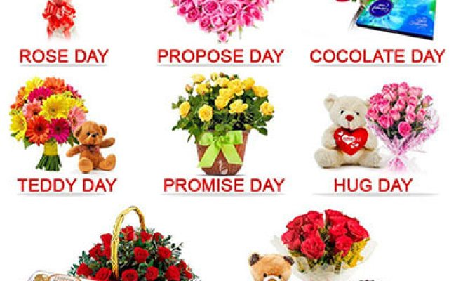 9 Most Romantic Valentine S Day Gift Ideas For Your Boyfriend