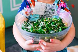 arcadia-inspired-tuscan-kale-salad-final-product