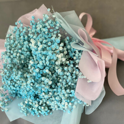 blue-babys-breath-love