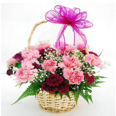 flower-arrangement-demure-lovely-new