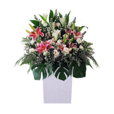 funeral-flowers-pleasant-voyag