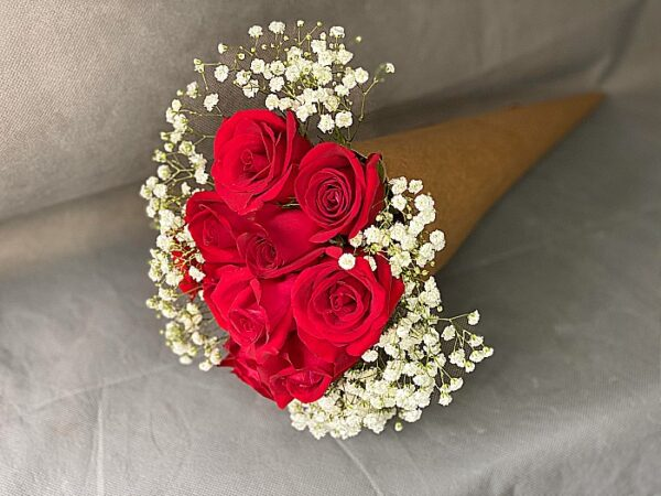 for your loved ones on their special day