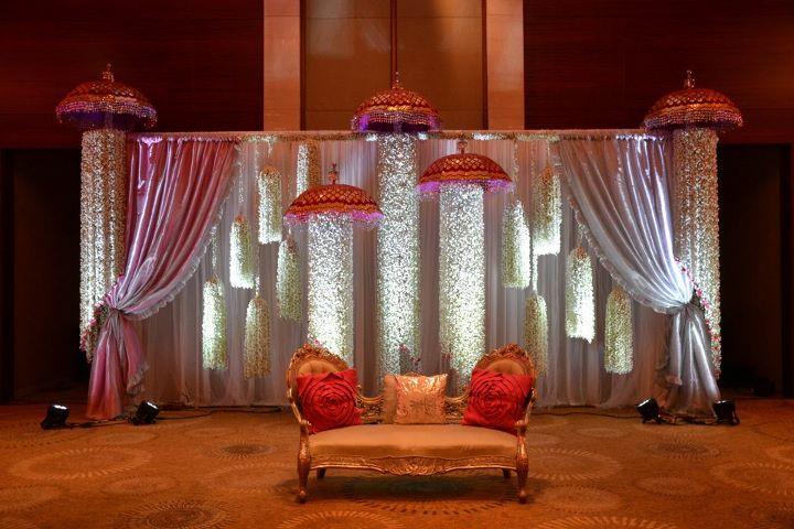 Wedding Flower Decoration Photo Gallery  Flower Decor