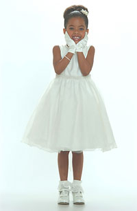 Flower Girl Accessories Flower Girl Dresses Flower