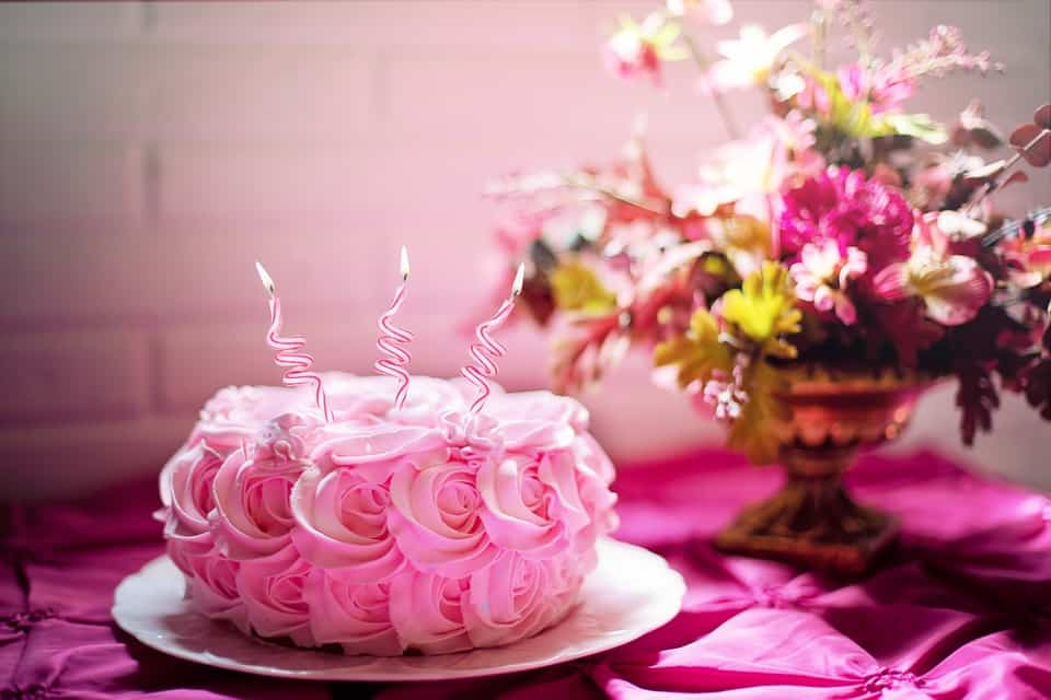 175 Happy Birthday Quotes Perfect for Sharing | Flower ...