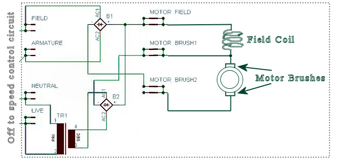 universal motor wiring diagram 2000 ford focus timing belt speed control part 5 flowering elbow click for larger