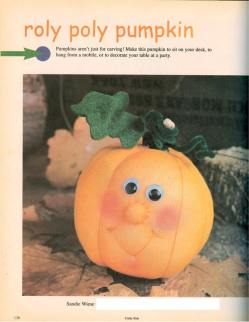 pumpkininstructions2