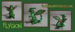 request_1__flygon_by_flowerlark-d5g3it6