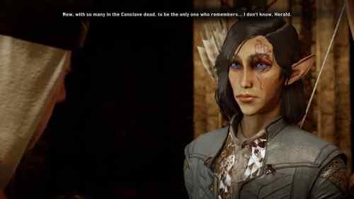 Dragon Age™: Inquisition_20160819010121
