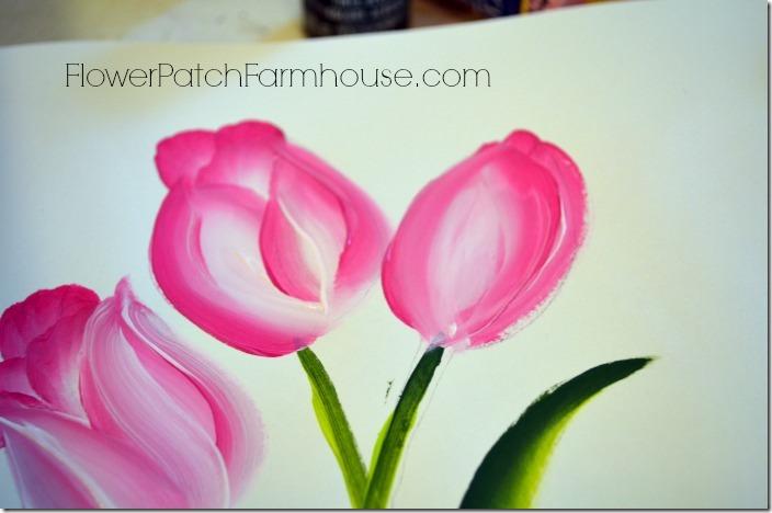 tulip93