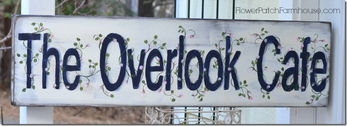 overlookcafe