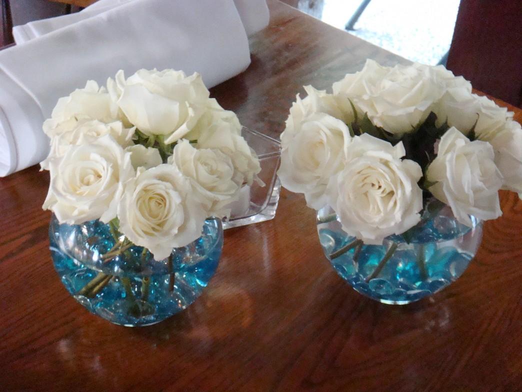 cheap+wedding+center+pieces.jpg