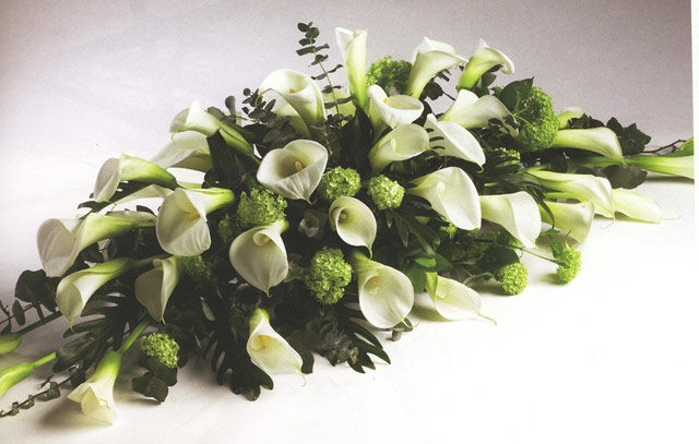 Image result for funeral bouquets images