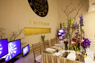 Amouage Fate Dinner 13.6 (55)