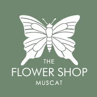 Flowers Oman – Flowers & Gifts in Muscat