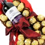Romantic Gifts Across The Globe Valentine S Day Traditions
